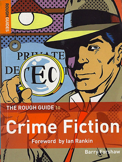 Rough-Guide-to-Crime-Fiction-Forshaw-cover