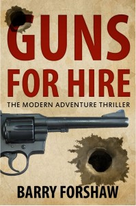 guns_for_hire