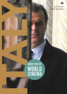 world_cinema